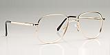Art Craft Eyeglasses USA Workforce 675