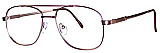 Otego Eyeglasses Gordon