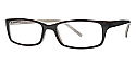 Stetson Eyeglasses Off Road 5038