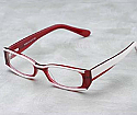 Menizzi Eyeglasses M1031