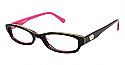 Crayola Eyeglasses CR145