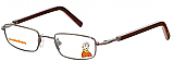 Nickelodeon Eyeglasses Elements