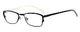 Jones New York Eyeglasses J124