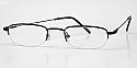 John Lennon Eyeglasses J.L. 240