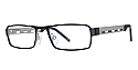 Float-Milan Eyeglasses K35