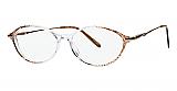 Revolution Eyeglasses REV504