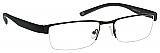 Tuscany Eyeglasses 505