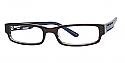 K-12 Eyeglasses 4050