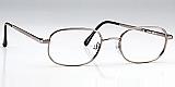 Art Craft Eyeglasses USA Workforce 677