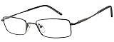 Richard Taylor Scottsdale Eyeglasses Juno