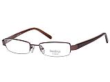 Amadeus Eyeglasses A952