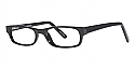 Fundamentals Eyeglasses F022