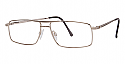 Stetson Eyeglasses 286