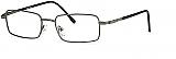 Peachtree Eyeglasses PT 63