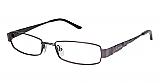 Jill Stuart Eyeglasses JS 245