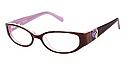 Crayola Eyeglasses CR130
