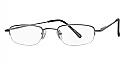 Fundamentals Eyeglasses F303