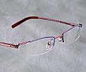 Menizzi Eyeglasses M1012