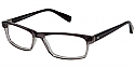 Modo Eyewear Eyeglasses 3014