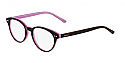 Bebe Eyeglasses BB5072