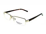 Amadeus Eyeglasses AF0722