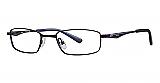 TMX Eyeglasses Grit