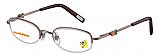 Nickelodeon Eyeglasses Megastar