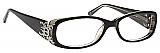 Tuscany Eyeglasses 506