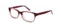 Junction City Eyeglasses Carley Park