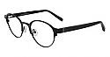 Jones New York Eyeglasses J347