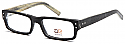 ARTISTIK Eyeglasses ART302