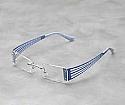 Menizzi Eyeglasses M1029