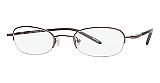Revolution Eyeglasses REV390