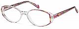 4U Eyeglasses UL-91