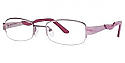 Blu Eyeglasses 126