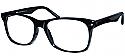 SLR Eyewear Eyeglasses A1056