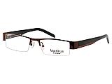 Amadeus Eyeglasses A959