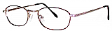 Otego Eyeglasses Focus Barb