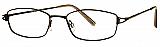 Otego Eyeglasses Allure