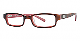 Phoebe Couture Eyeglasses P212