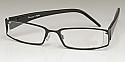 Cavanaugh & Sheffield Eyeglasses CS 5018