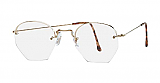 Shuron Classic Eyeglasses Ronwinne