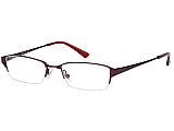 Amadeus Eyeglasses A928