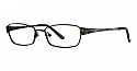 Phoebe Couture Eyeglasses P253