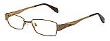 Fregossi Eyeglasses 570