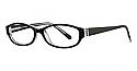 Caravaggio Eyeglasses C102