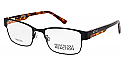 Kenneth Cole Reaction Eyeglasses KC 747