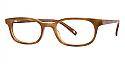 Deja Vu Eyeglasses DV005
