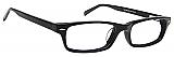 Tuscany Eyeglasses 492