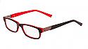 Kilter Eyeglasses K4000